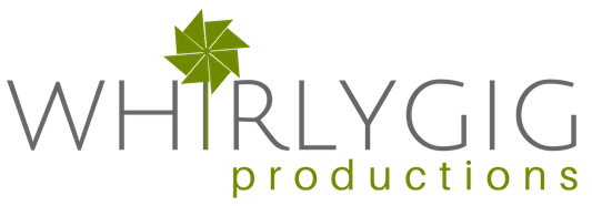 Whirlygig Productions