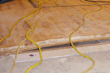 water-damage-restoration-ohio 1.jpg
