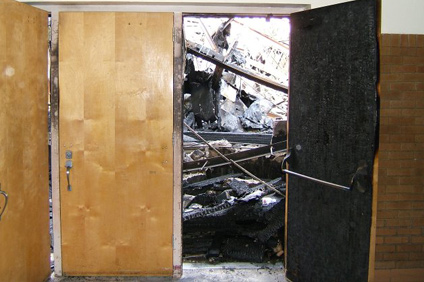 Fire-Damage-Assessment-.jpg