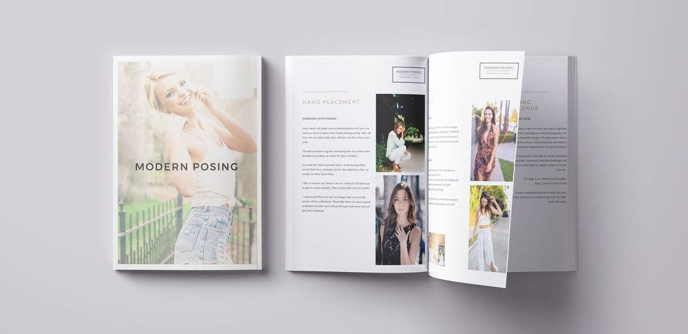 Modern-Posing-Magazine.jpg