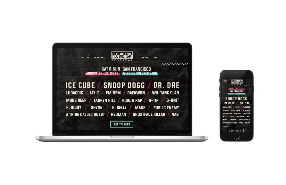 web-lineup.jpg