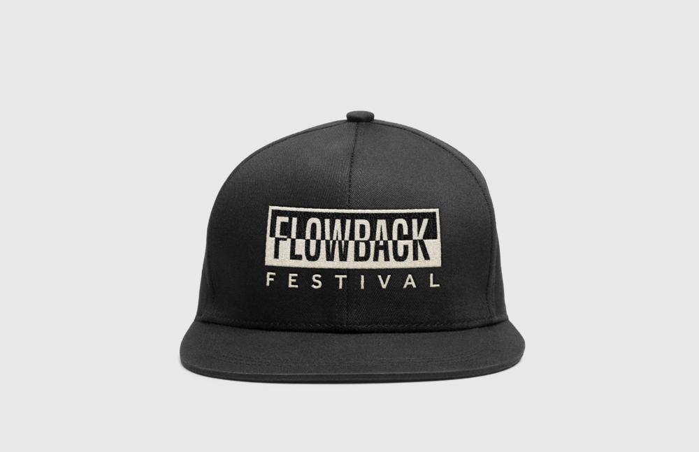 flowback-04.png