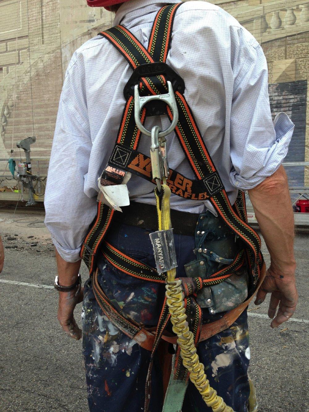 Cincinnatus Tom's rigging.jpg