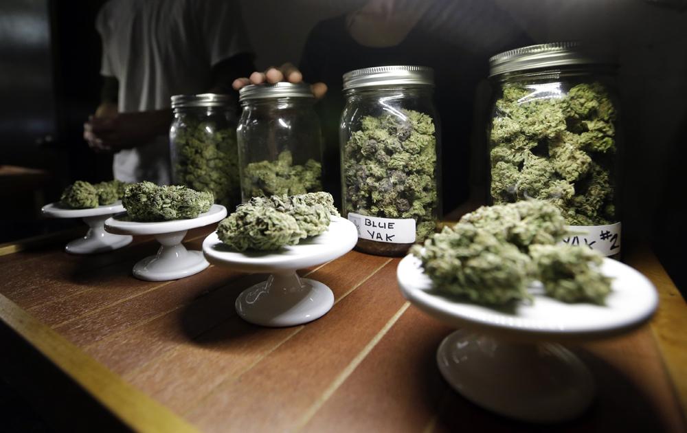 Cannabis Bar.jpg