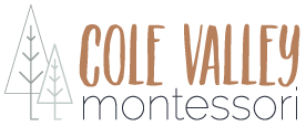 Cole Valley Montessori