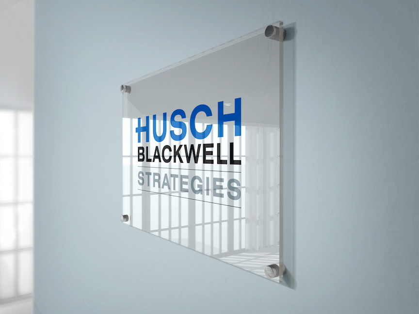 HBS Glass Logo Wall Display Header copy.jpg