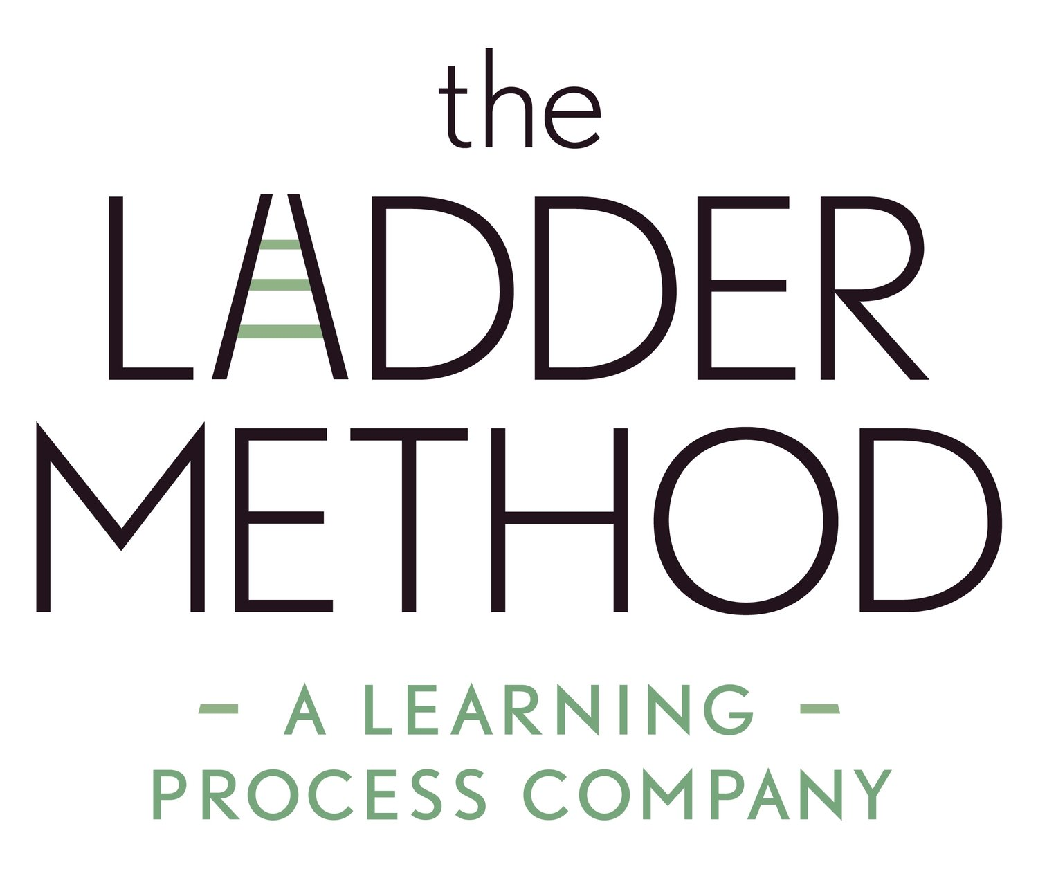 The Ladder Method
