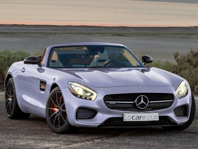 09. Mercedes-Benz - AMG GT S Cabrio Rent car Cannes, Nice, Monaco Аренда авто Канны, Ницца, Монако.jpg