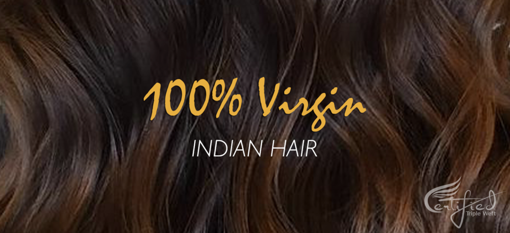 Indian_hair.png