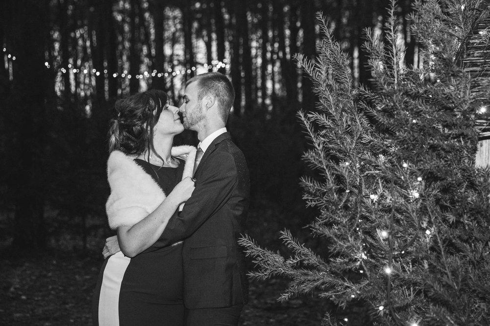 huwelijk-Alexis-Breugelmans-002.jpg