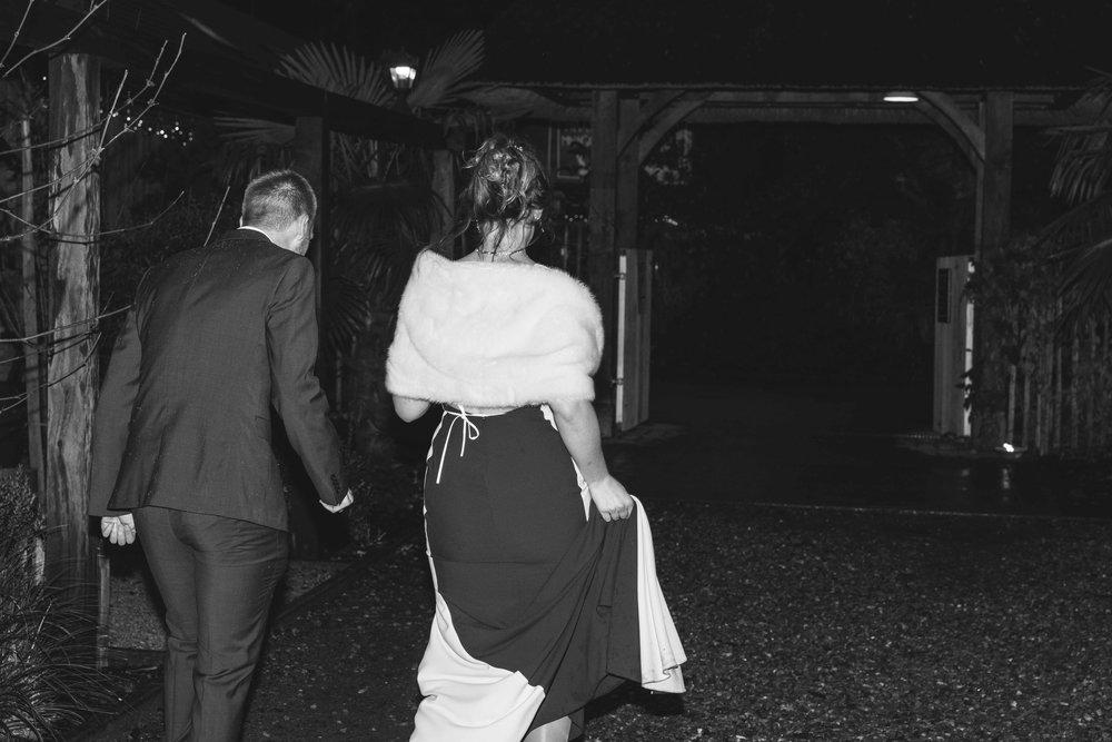 huwelijk-Alexis-Breugelmans-003.jpg