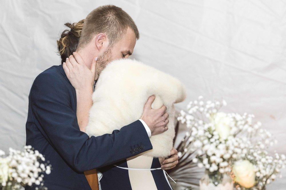 huwelijk-Alexis-Breugelmans-004.jpg