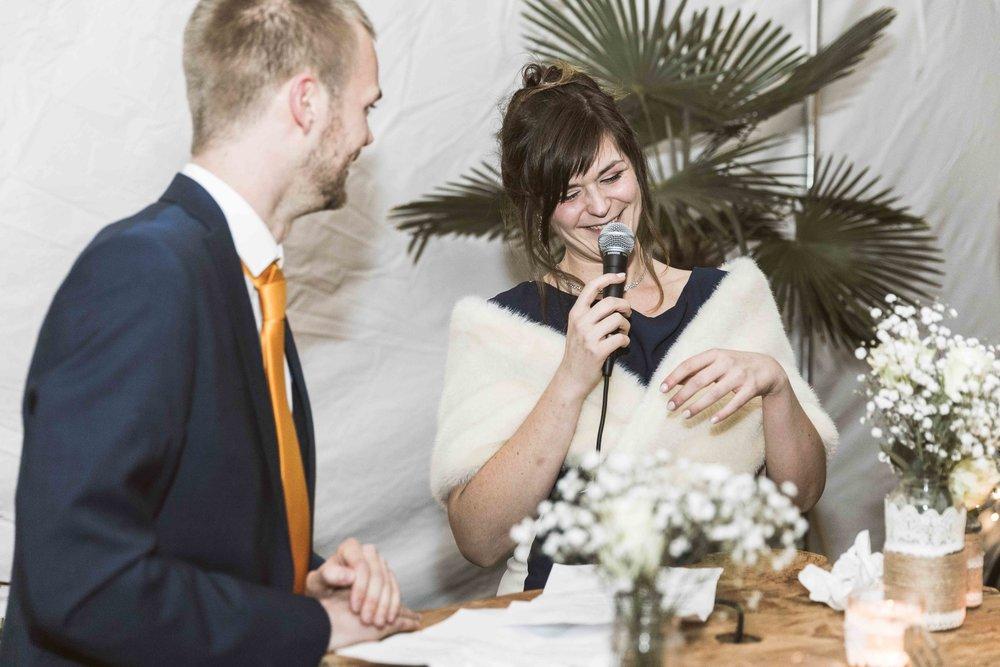 huwelijk-Alexis-Breugelmans-005.jpg