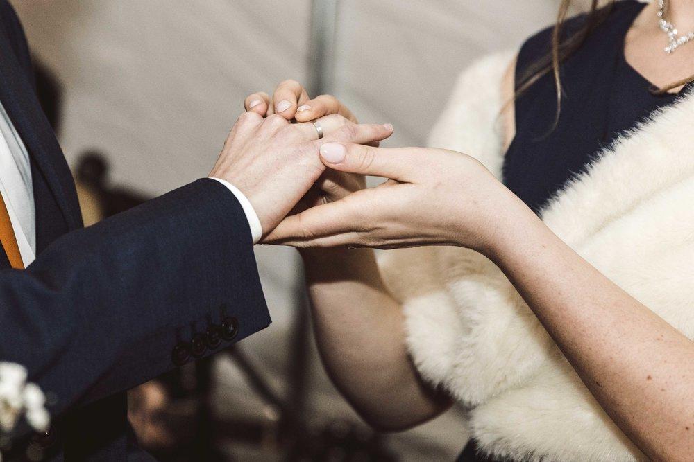huwelijk-Alexis-Breugelmans-006.jpg
