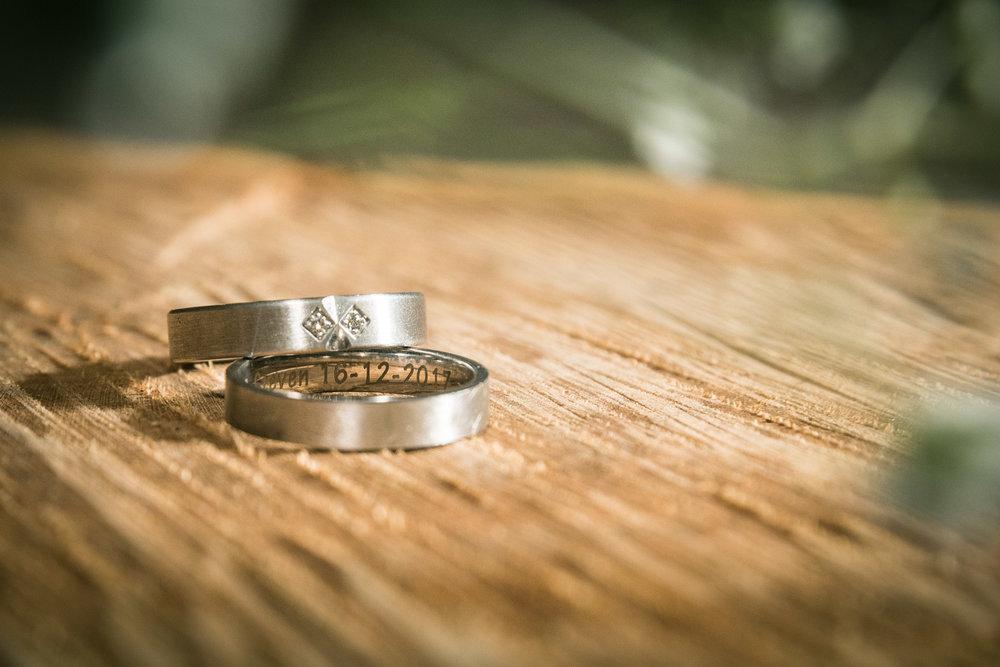 huwelijk-Alexis-Breugelmans-009.jpg