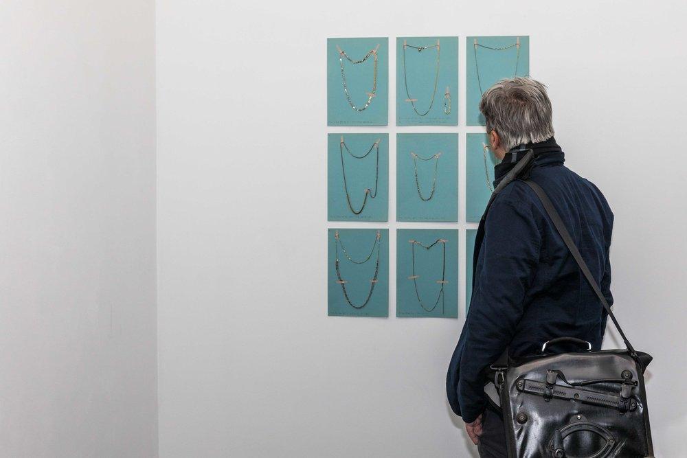 Sint-Lucas-Speaking-Jewellery-Alexis-Breugelmans-027.jpg