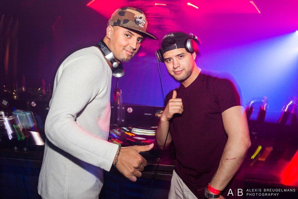 Alexis-Breugelmans-DJs-006.jpg