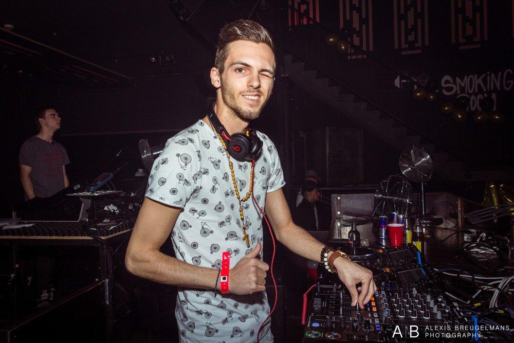 Alexis-Breugelmans-DJs-010.jpg