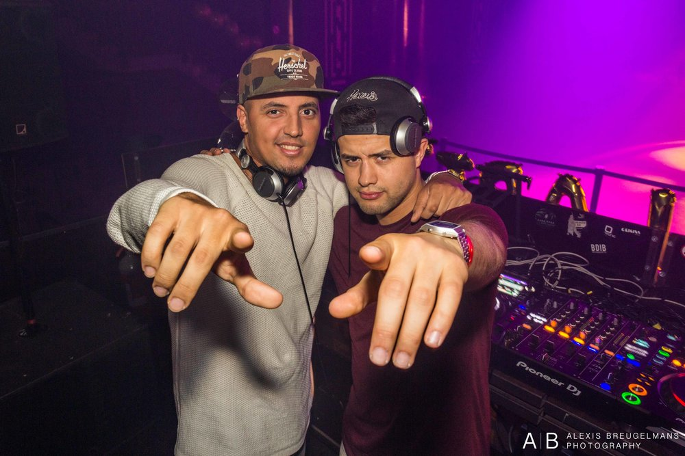 Alexis-Breugelmans-DJs-001.jpg