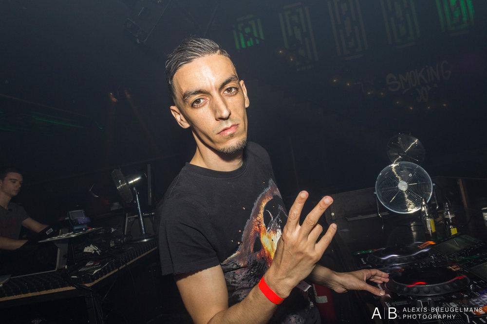Alexis-Breugelmans-DJs-007.jpg