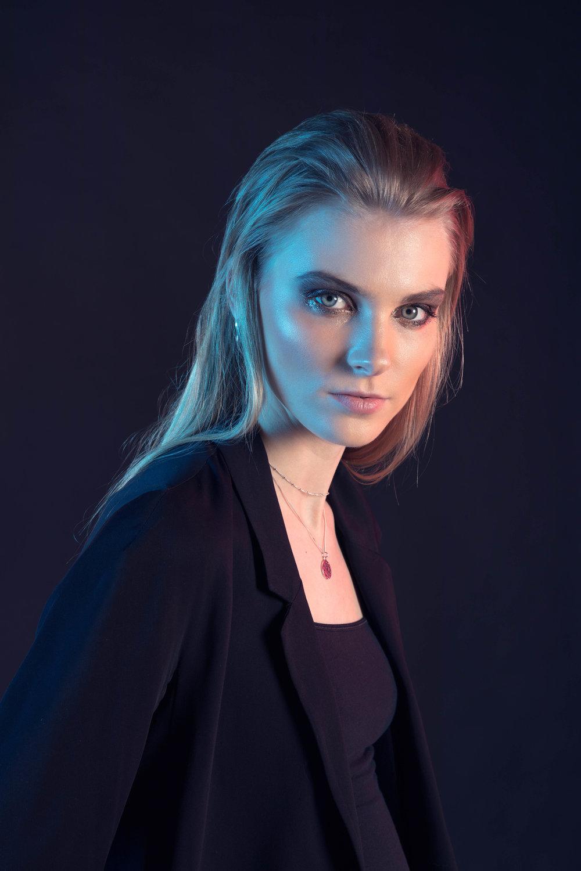 Sofie Buyse