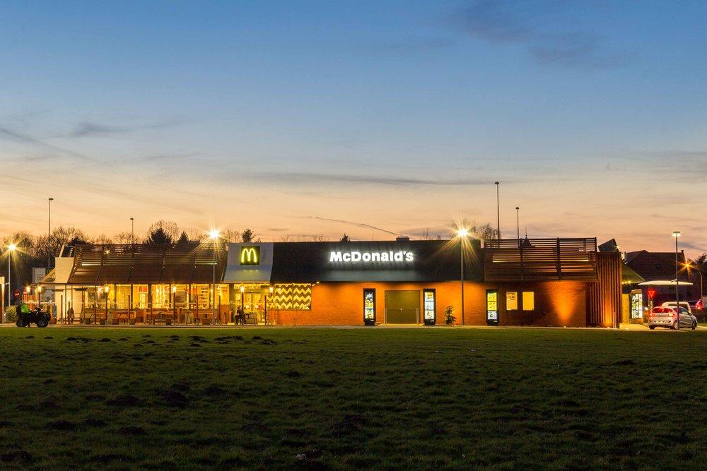 McDonalds-Mol-Alexis-Breugelmans-005.jpg