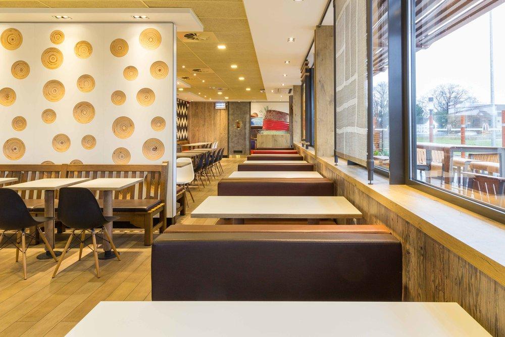 McDonalds-Mol-Alexis-Breugelmans-011.jpg