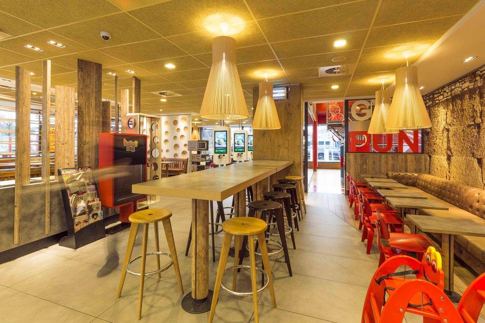 McDonalds-Mol-Alexis-Breugelmans-013.jpg