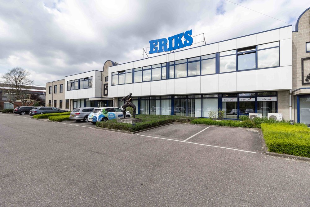 Eriks-Mol-Alexis-Breugelmans-014.jpg