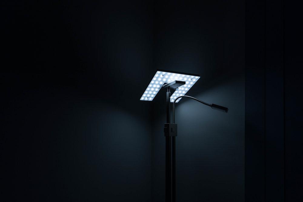 Design-lamp-Alexis-Breugelmans-001.jpg