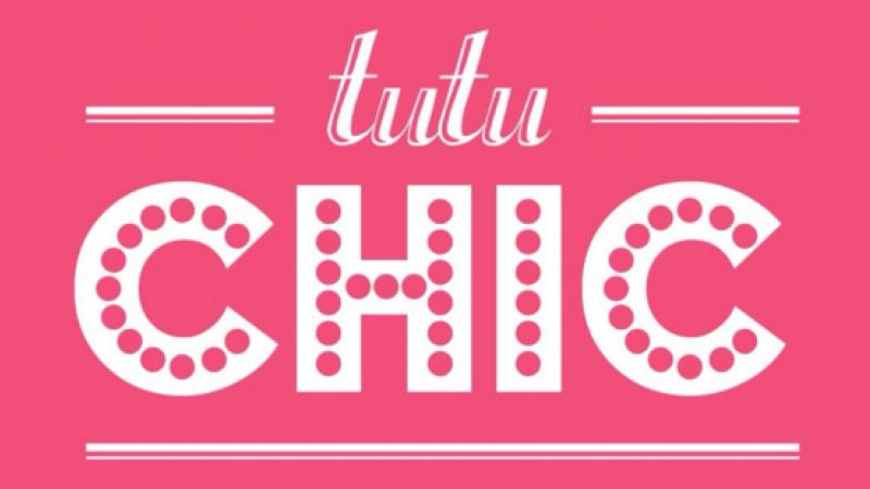 tutuchiclogo-629_det.png
