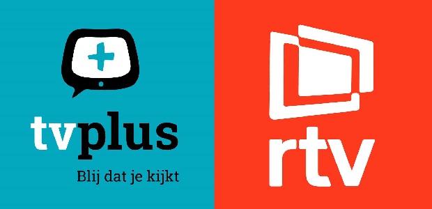 tvplus-rtv.jpg
