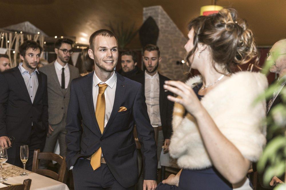 Huwelijk-Karo-Steven-20171216-Alexis-Breugelmans-002.jpg