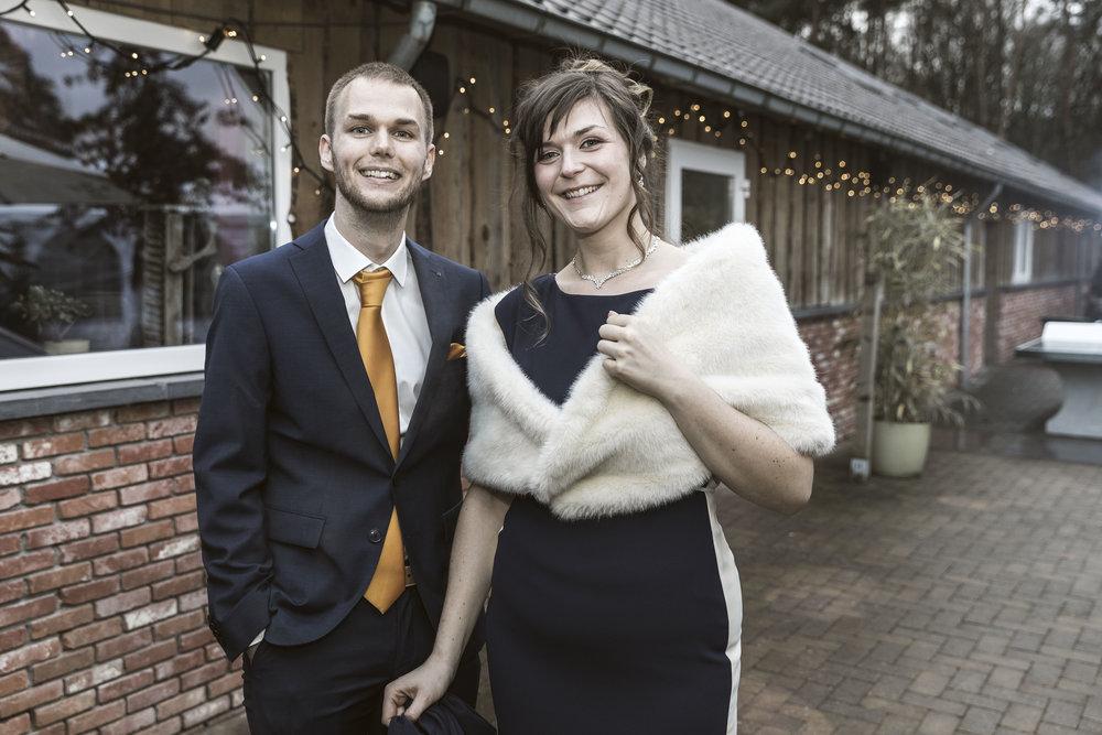 Huwelijk-Karo-Steven-20171216-Alexis-Breugelmans-003.jpg