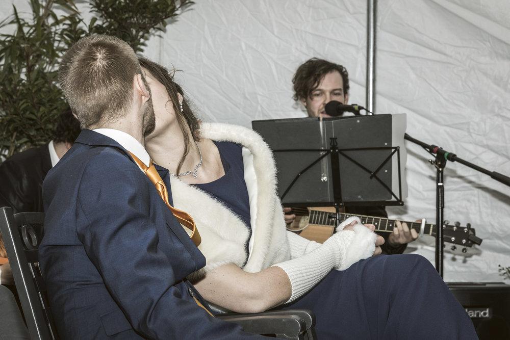 Huwelijk-Karo-Steven-20171216-Alexis-Breugelmans-014.jpg
