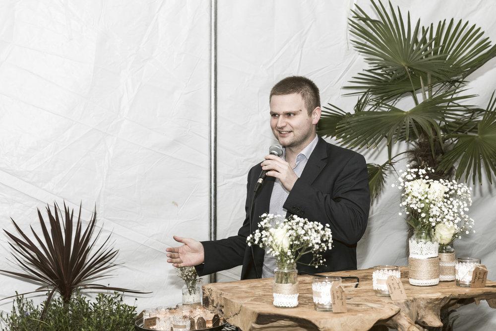 Huwelijk-Karo-Steven-20171216-Alexis-Breugelmans-015.jpg