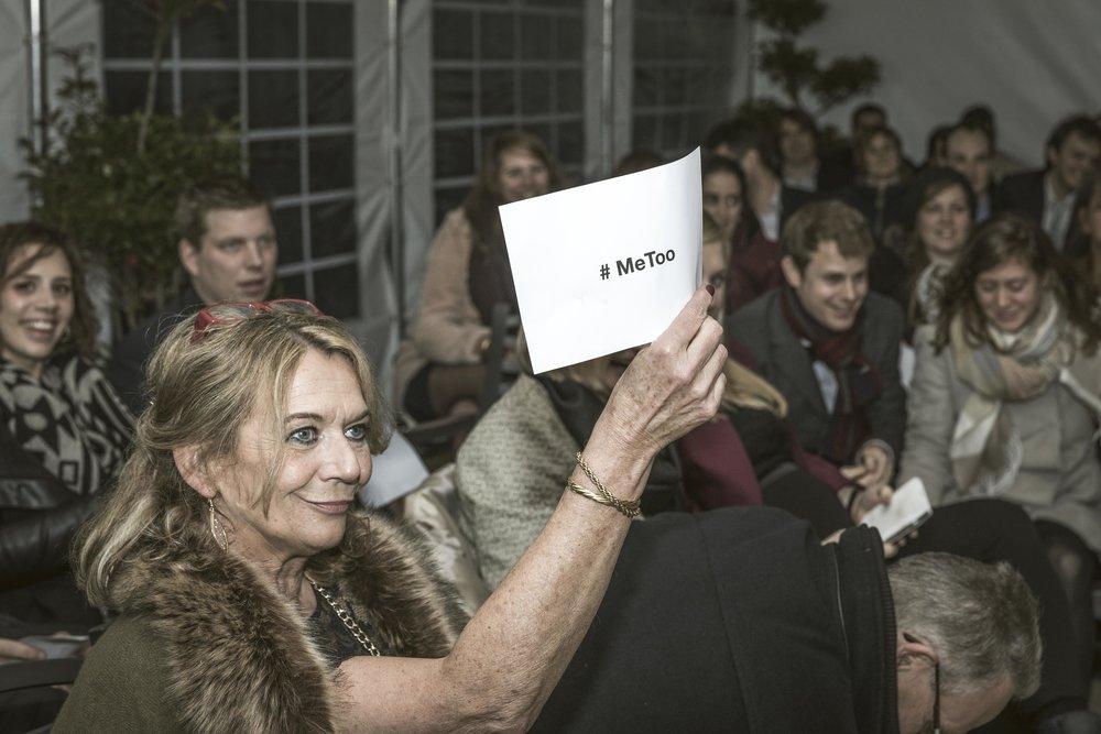 Huwelijk-Karo-Steven-20171216-Alexis-Breugelmans-019.jpg