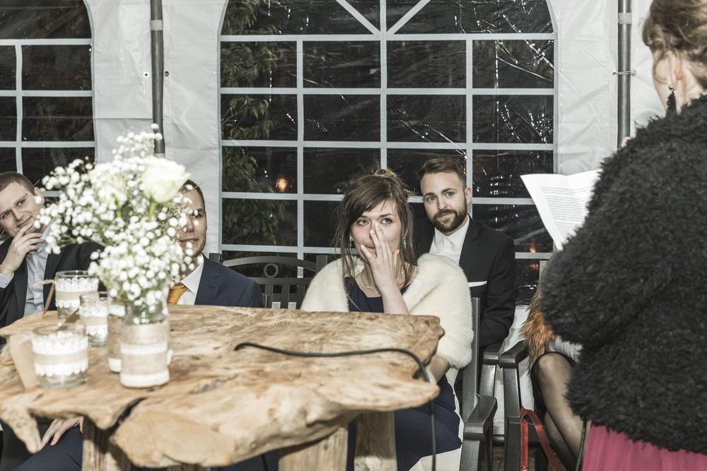 Huwelijk-Karo-Steven-20171216-Alexis-Breugelmans-020.jpg
