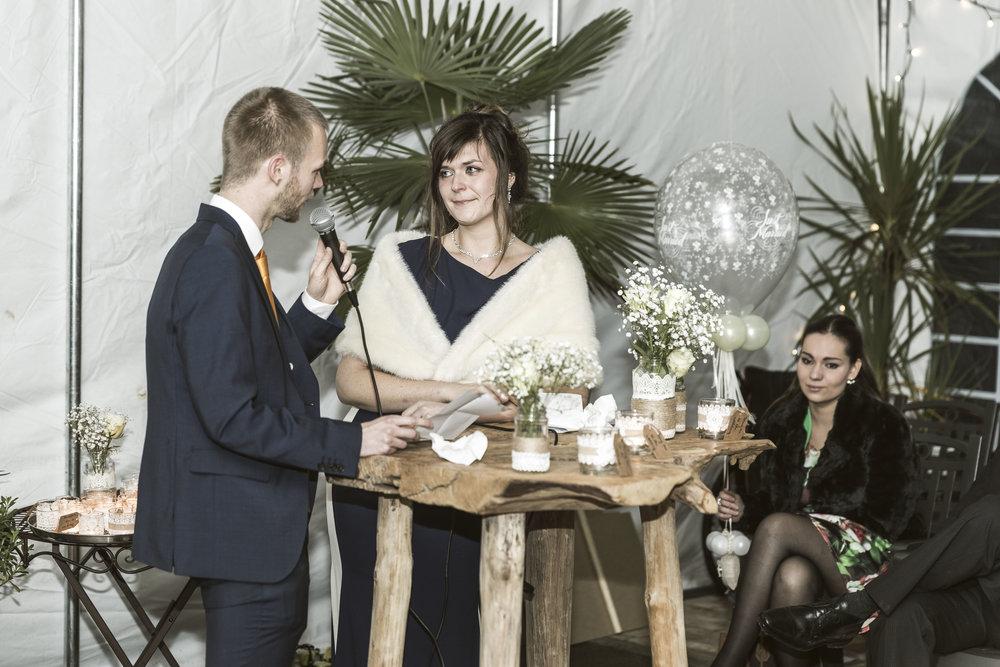 Huwelijk-Karo-Steven-20171216-Alexis-Breugelmans-030.jpg