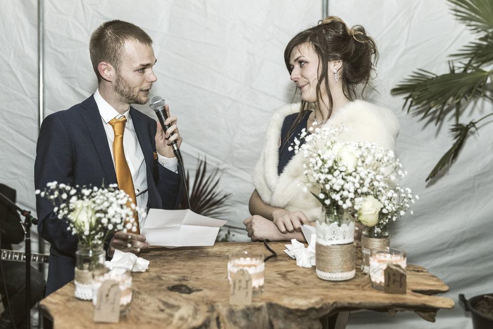 Huwelijk-Karo-Steven-20171216-Alexis-Breugelmans-031.jpg