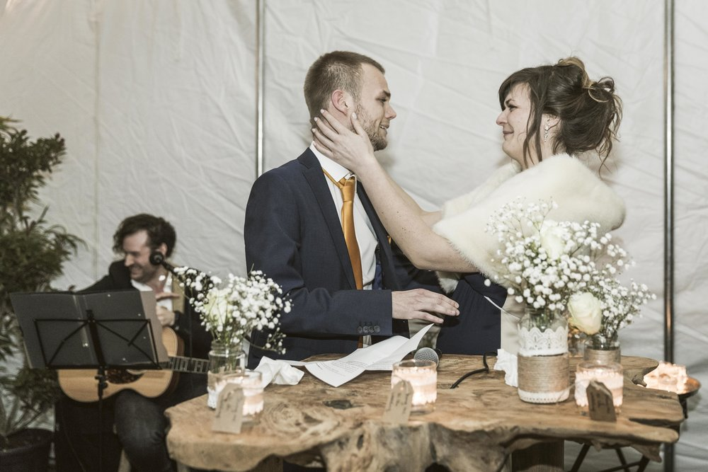 Huwelijk-Karo-Steven-20171216-Alexis-Breugelmans-032.jpg