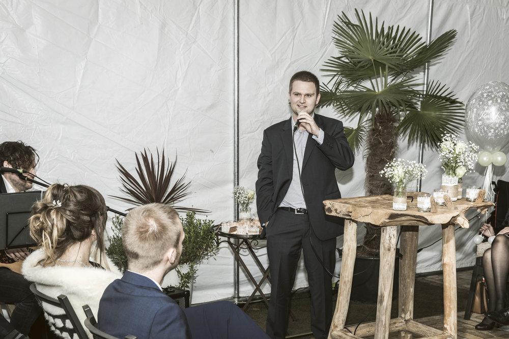 Huwelijk-Karo-Steven-20171216-Alexis-Breugelmans-023.jpg