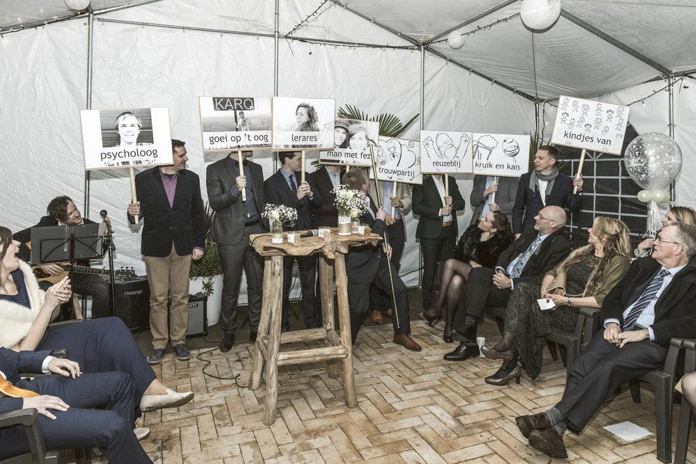 Huwelijk-Karo-Steven-20171216-Alexis-Breugelmans-024.jpg