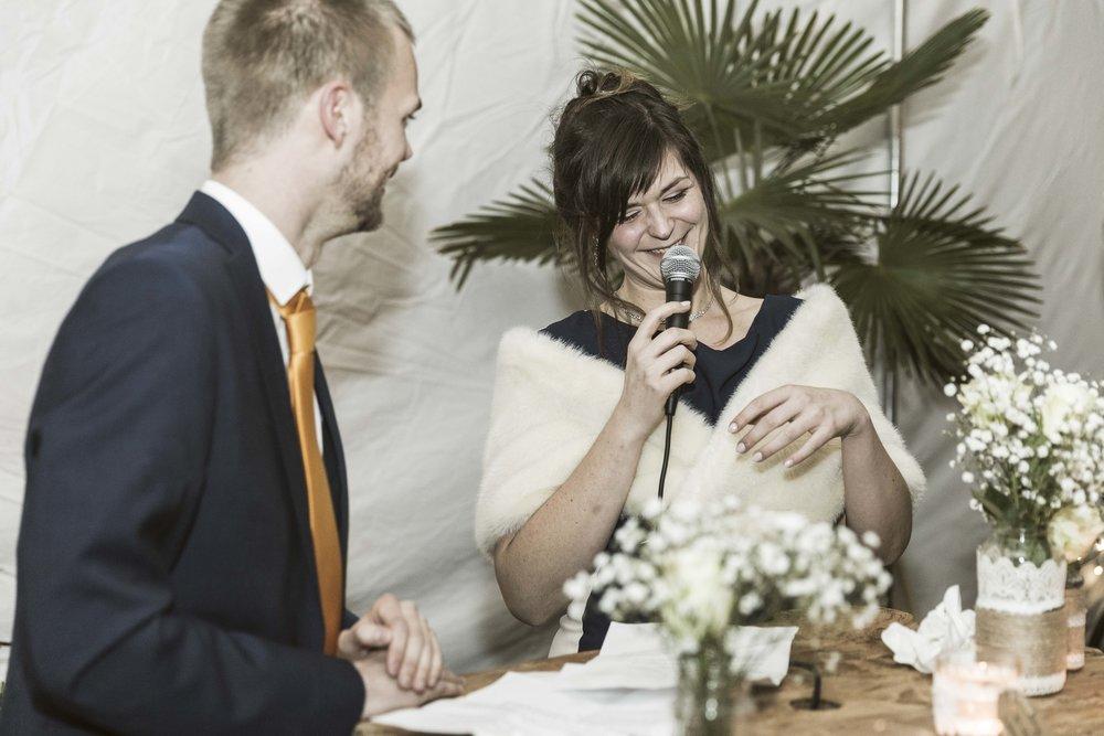 Huwelijk-Karo-Steven-20171216-Alexis-Breugelmans-038.jpg