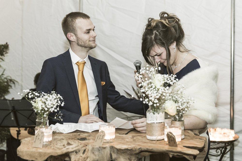 Huwelijk-Karo-Steven-20171216-Alexis-Breugelmans-039.jpg