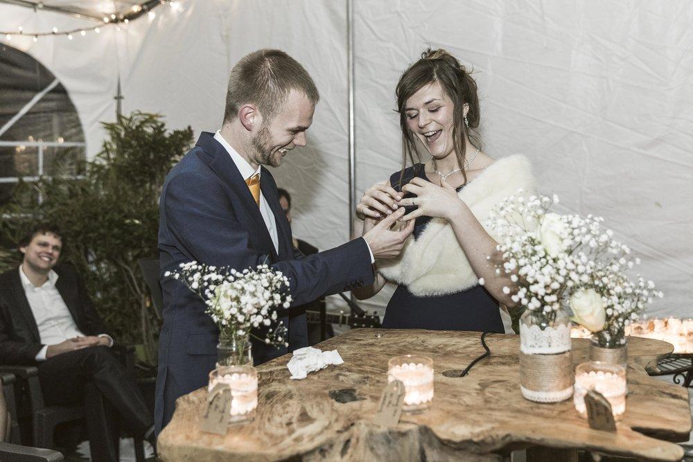 Huwelijk-Karo-Steven-20171216-Alexis-Breugelmans-043.jpg