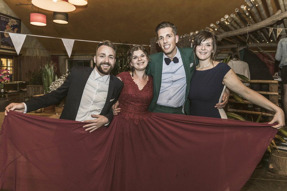 Huwelijk-Karo-Steven-20171216-Alexis-Breugelmans-060.jpg
