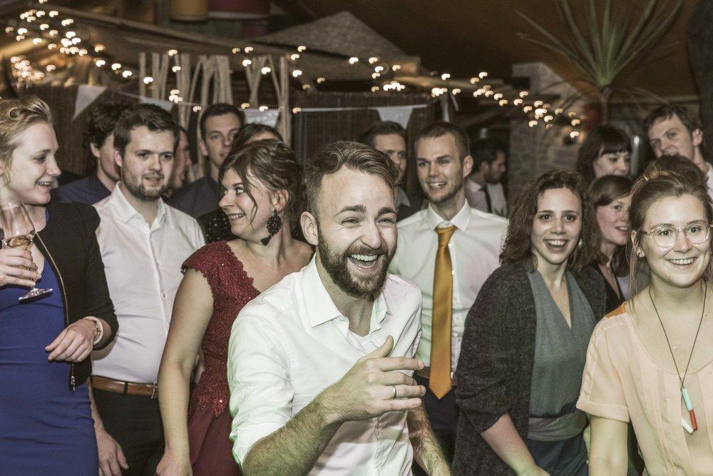 Huwelijk-Karo-Steven-20171216-Alexis-Breugelmans-068.jpg