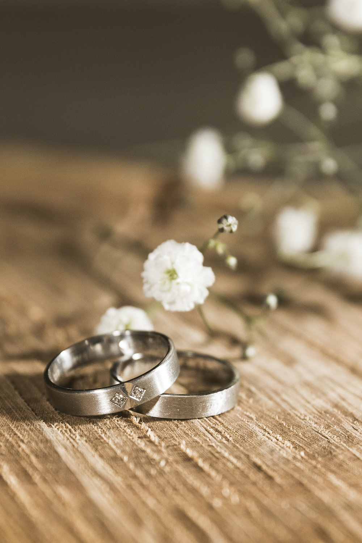 Huwelijk-Karo-Steven-20171216-Alexis-Breugelmans-057.jpg