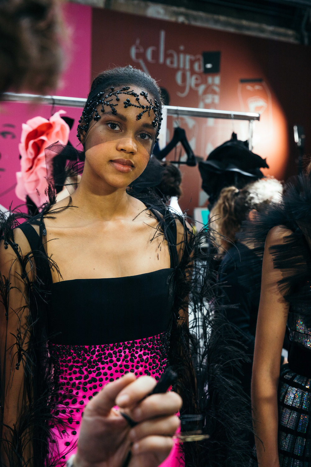 Georges-Chakra-backstage-Paris-Fashion-Week-Fall1819_by_Alexis_Breugelmans_180703_002.jpg
